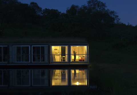 container-home-covepark