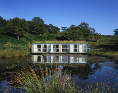 container-home-covepark3