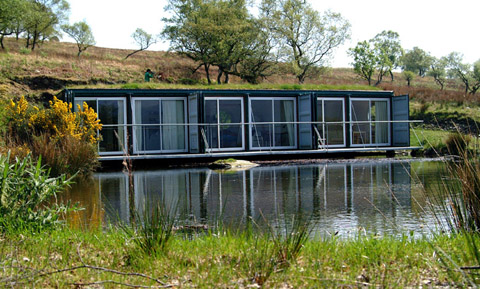 container-home-covepark4