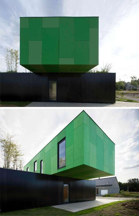 container-home-crossbox-3