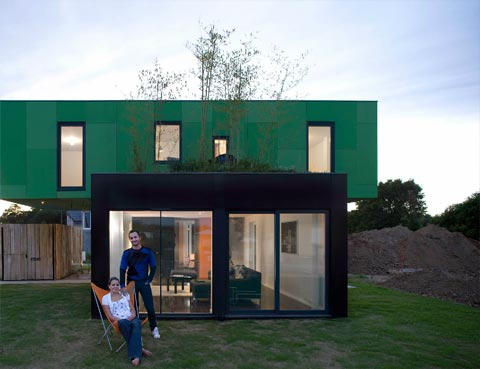 container-home-crossbox-7