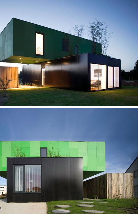 container-home-crossbox