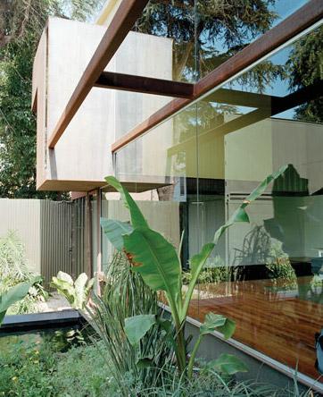 container-home-la-seatrain2