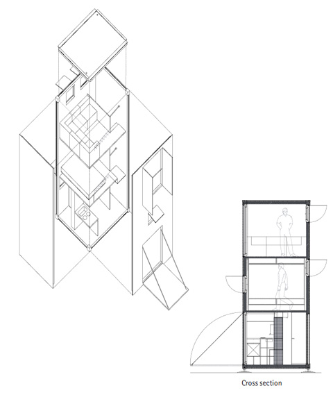 container-home-plan-box2