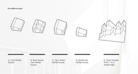 container-home-plan-flexhome2