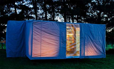 container-home-portabach-1