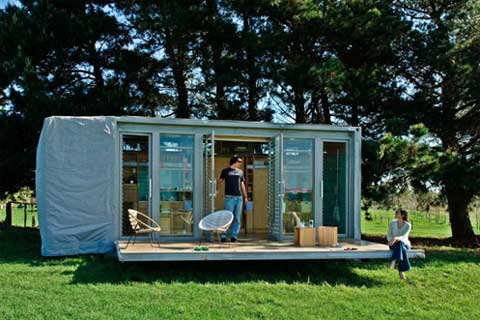 container-home-portabach-2
