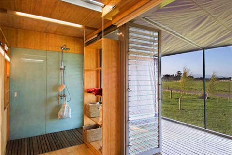 container-home-portabach-3