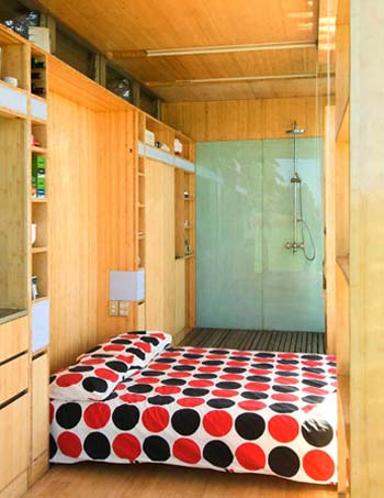 container-home-portabach-5