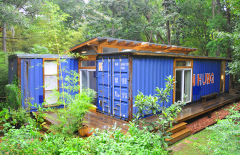 container-home-savannah-2