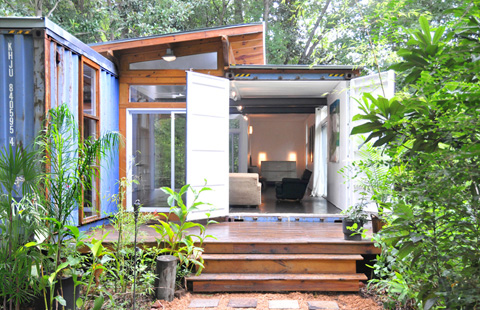 container-home-savannah-3
