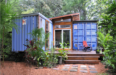 container-home-savannah