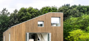 container-home-worldflexhome1