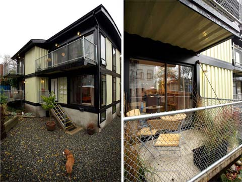 container-home-zigloo-1