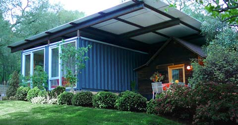 container-homes-icgreen