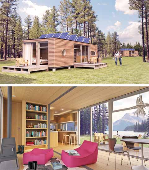 container-homes-meka-640