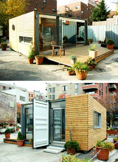 container-homes-meka-nyc