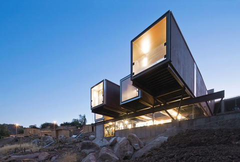 container-house-cl-oruga