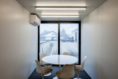 container-office-fam-3