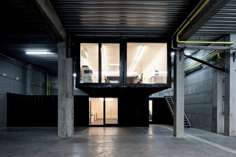 container-office-fam-6