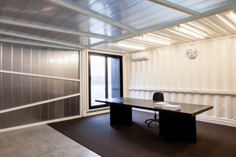 container-office-fam-7
