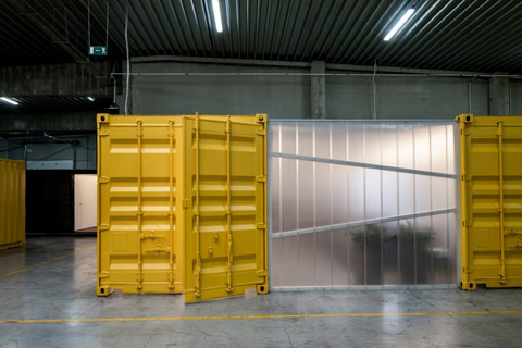 container-office-fam8