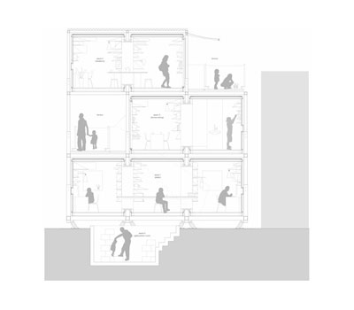 container-office-plan-sugoroku