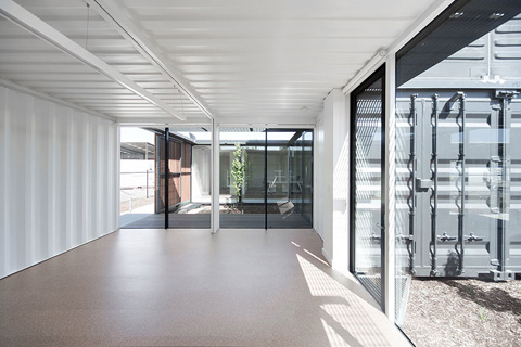 container-office-rylwlf6
