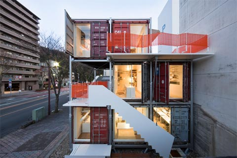 container-office-sugoroku-2
