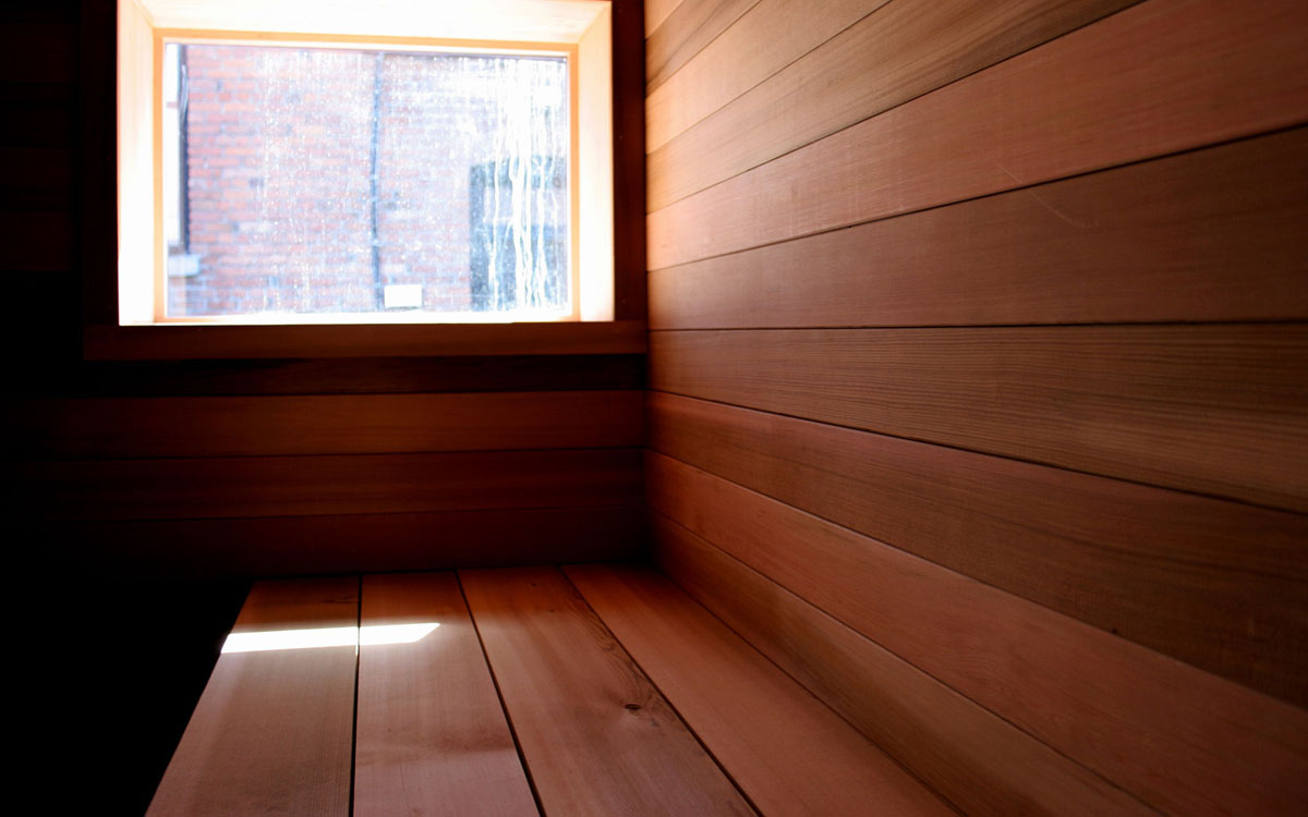 container-sauna-box2