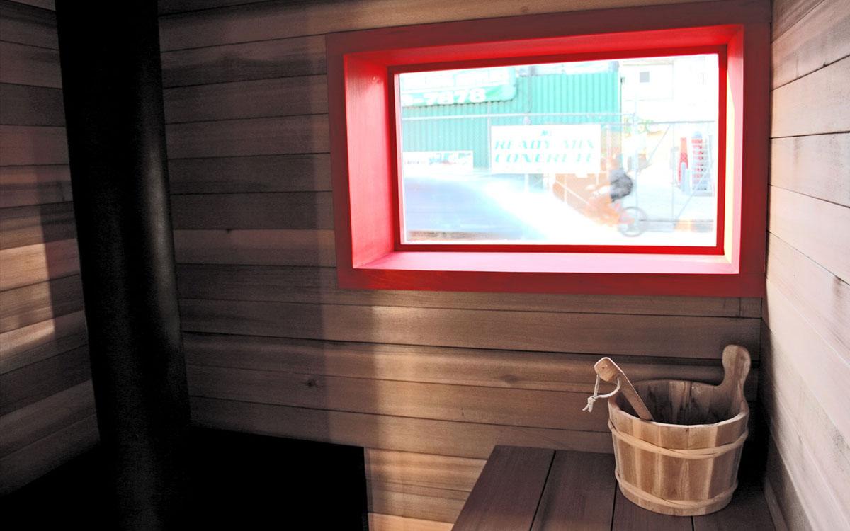container-sauna-box3