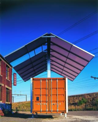 container-shelter-home-shack
