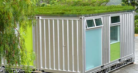 container-studio-icgreen