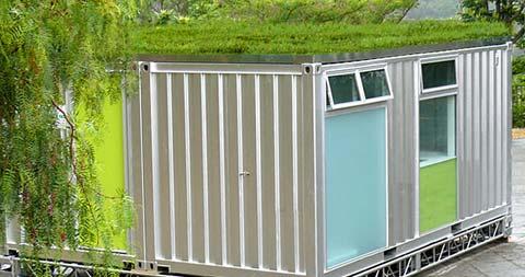 container-studio-icgreen