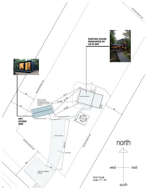 container-studio-plan