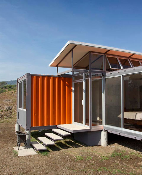 containers-homes-hope-2