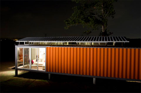 containers-homes-hope-6