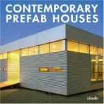 contemporary-prefab-houses