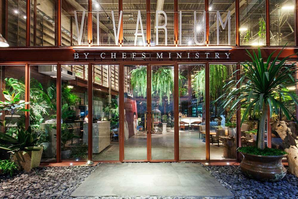 converted-warehouse-restaurant1
