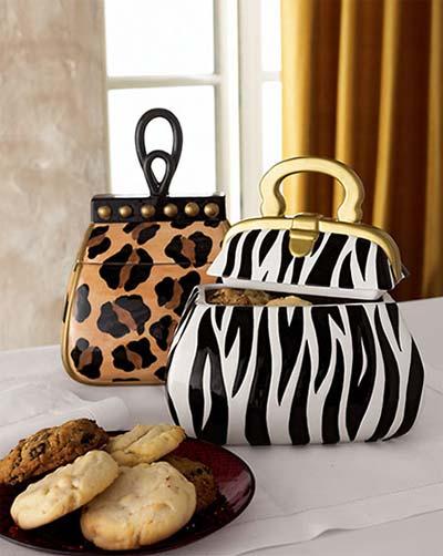 cookie-jars-handbag-3