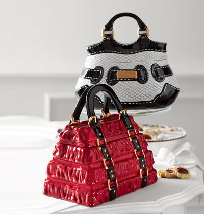 cookie-jars-handbag