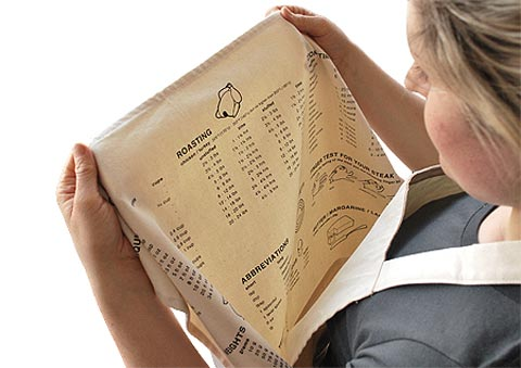 """cook-apron-guide-2 """"title ="""" -apron-guide-2 """"width ="""" 480 """"height ="""" 339 """"class ="""" alignnone size-full wp-image-8789 """"/> </p> <p> Bạn có thể nói bất cứ điều gì bạn muốn nhưng đeo tạp dề trong khi nấu ăn thực sự khiến bạn thích thú trong tâm trạng và bảo vệ quần áo của bạn. Với hướng dẫn của tạp dề, bạn nhận được một phần thưởng trên chính chiếc tạp dề. Không còn phải chạy đến máy tính ở giữa nấu ăn, vì mọi thứ ở ngay trên tạp dề của tôi – không còn trang bìa nữa. </p> <p> Đây là một món quà tuyệt vời để tặng là tốt. May mắn cho tôi, tôi có một người bạn giống như tôi, khi tôi có cho cô ấy chiếc tạp dề, cô ấy rất hạnh phúc vì cô ấy đã mặc nó ngay và nấu cho tôi bữa tối. Hoàn toàn khó khăn </p> <p> <img src="""