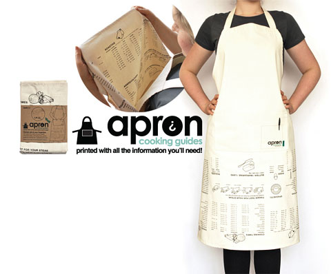 cooking-apron-guide
