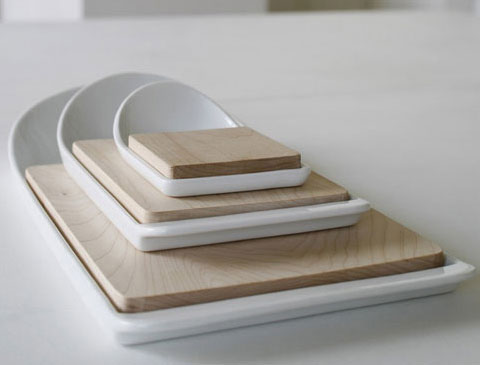 cooking-cutting-boards