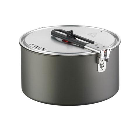 cooking-pot-camping-flex3
