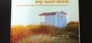 cool-shed-book-jfl