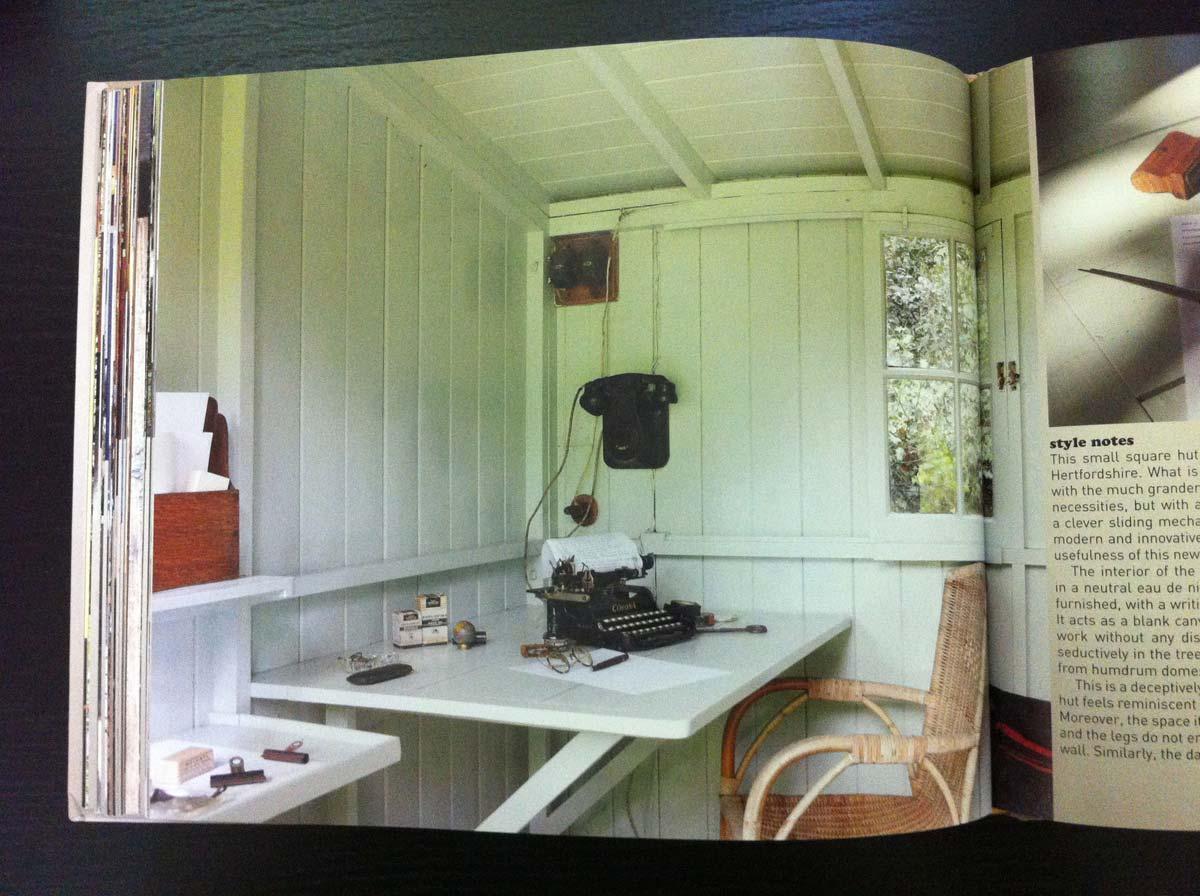 cool-shed-book-jfl17