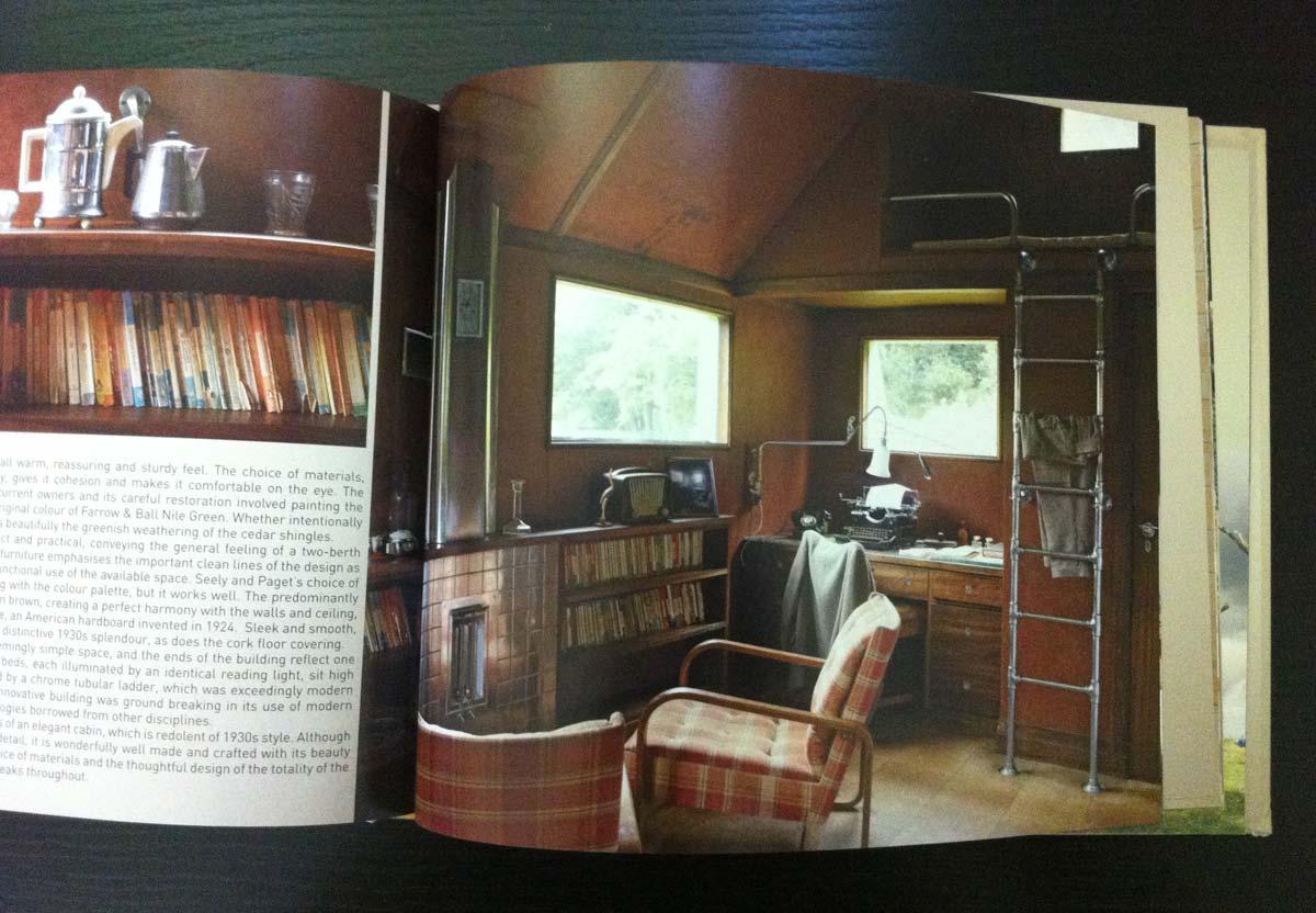 cool-shed-book-jfl18