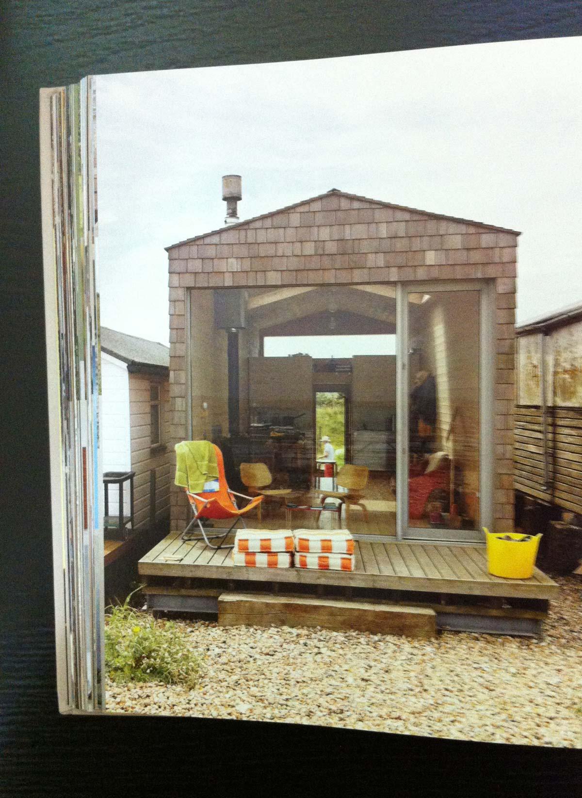 cool-shed-book-jfl22