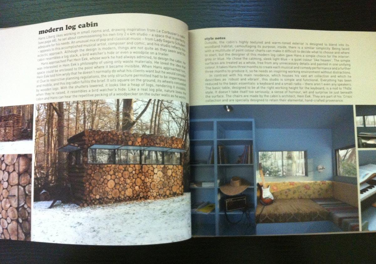 cool-shed-book-jfl7